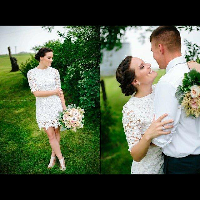 короткое-свадебное-платье-фото4.jpg