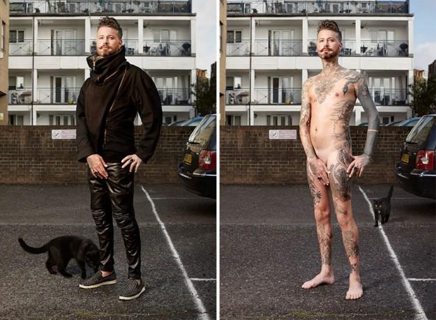 люди-и-татуировки-фото4.jpg