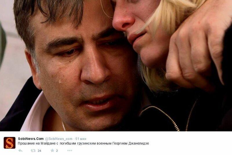 FireShot Screen Capture #2548 - 'Єдина Україна (@pharaon01) I Твиттер' - twitter_com_pharaon01.jpg