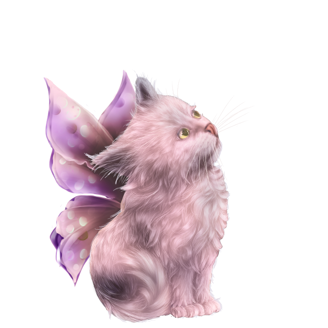 BIBIPINKWITCH ELEMS (1).png