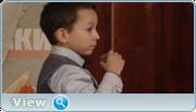http//img-fotki.yandex.ru/get/3713/40980658.9/0_1164d8_e5ec1d45_orig.png