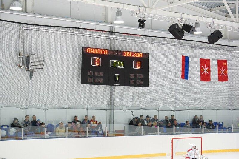 ledovaya_arena_tula_epox.me_185.jpg