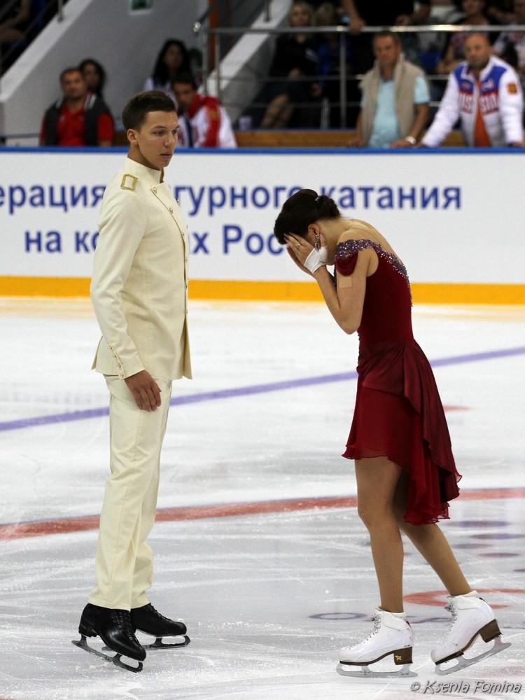 Екатерина Боброва - Дмитрий Соловьев - Страница 25 0_c6703_b3fc026_orig