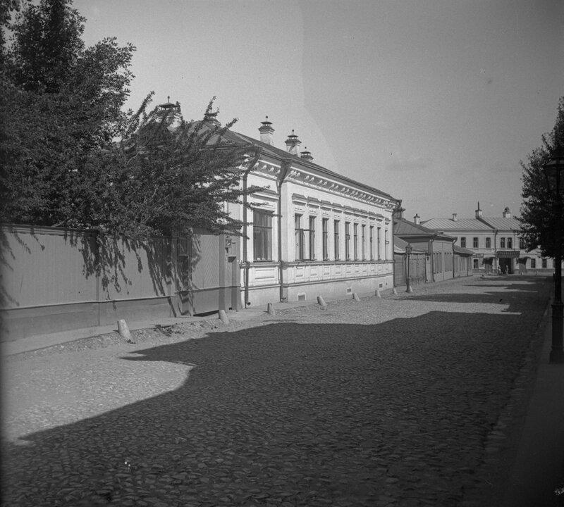 407691 Дом В.Г. Шухова в Скатертном переулке.jpg