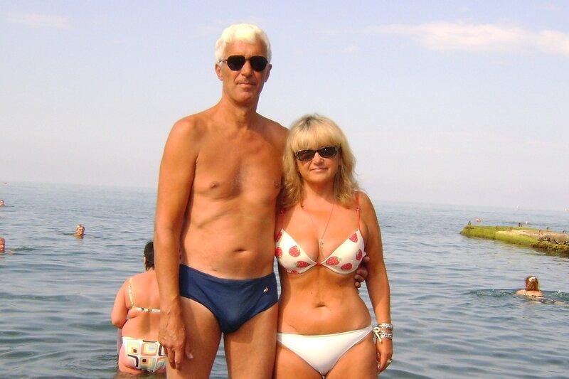 Знакомства с свинг парами фото хабаровск