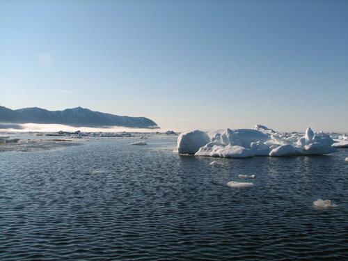 лед в море.jpg