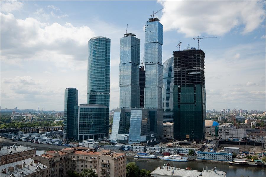 http://img-fotki.yandex.ru/get/3713/makzero.3f/0_32048_c61979b0_orig