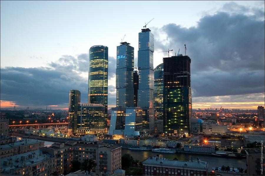http://img-fotki.yandex.ru/get/3713/makzero.3f/0_3204b_21401ac2_orig