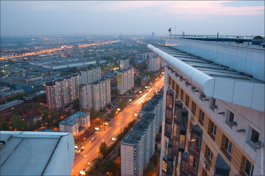 http://img-fotki.yandex.ru/get/3713/makzero.3f/0_322a1_9ad46d42_orig