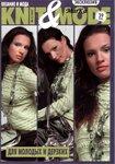 Knit & moda -9-2007