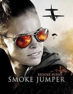 Испытание огнем / Trial by Fire (2008) DVDRip