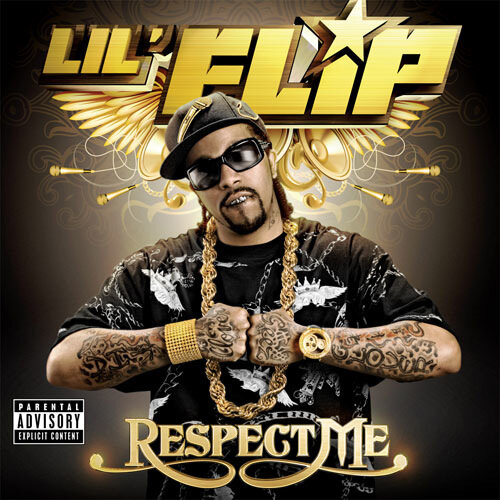 Lil Flip - Respect Me
