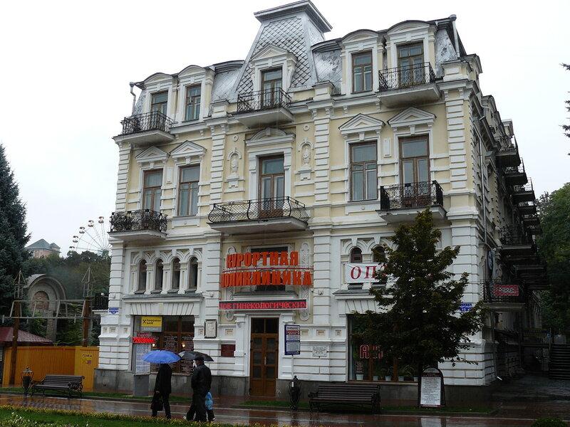 http://img-fotki.yandex.ru/get/3713/slava2007s.9/0_1871b_99071f47_XL.jpg