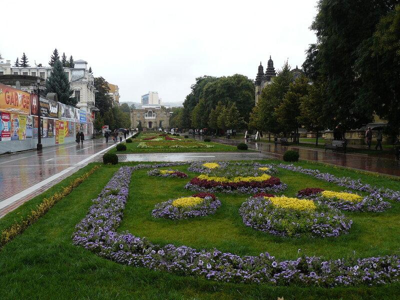 http://img-fotki.yandex.ru/get/3713/slava2007s.9/0_1871f_1c19778e_XL.jpg