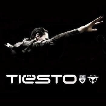 Tiesto - Exclusive set for Dance Department (03-10 ...