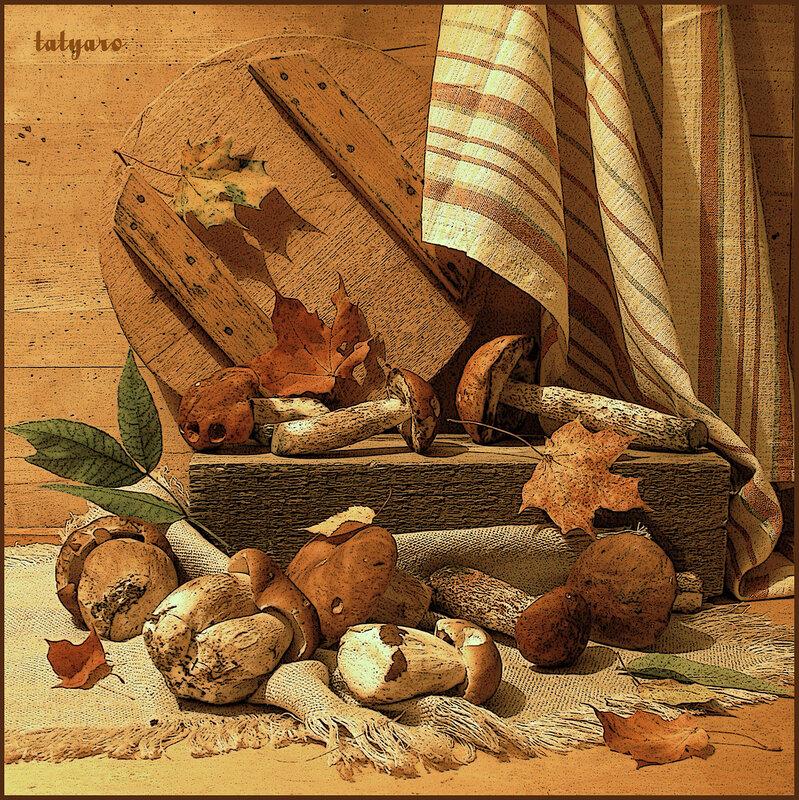 предпросмотр. таблица цветов. chapi1991.  Автор схемы.  0. оригинал.  Размеры: 190 x 190 крестов Картинки.
