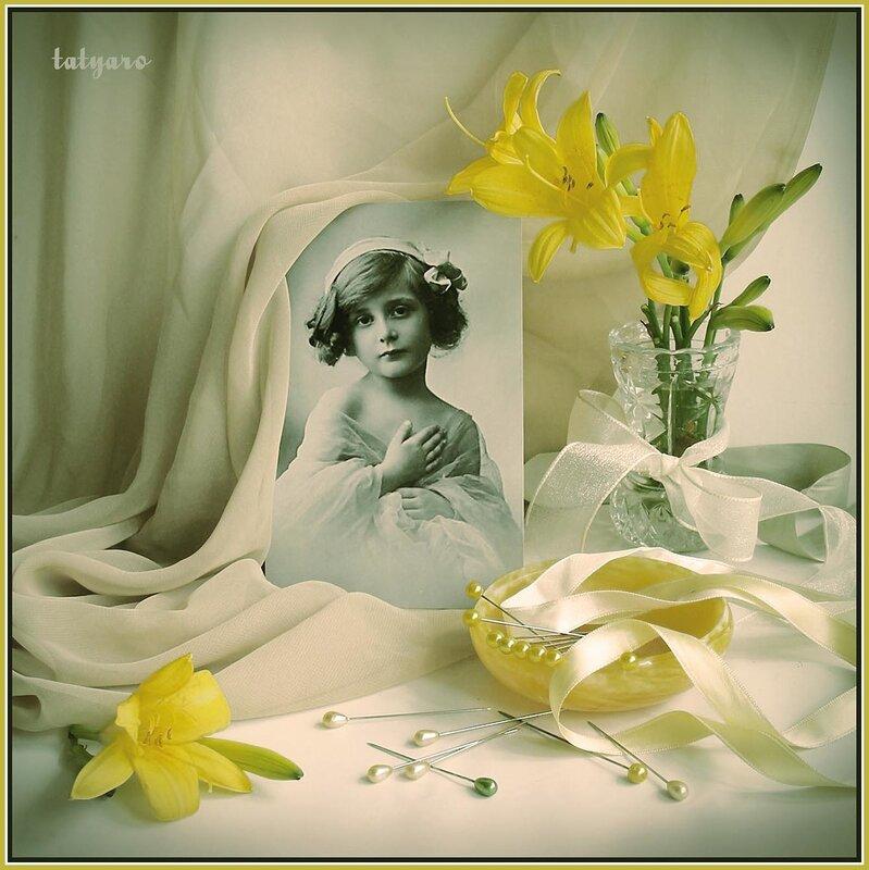 51. Девочка с желтыми лилиями.jpg