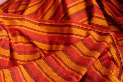 Рвязать оригинальные шарфы крючком. вяжем спицами шарф.  Автор:Admin.