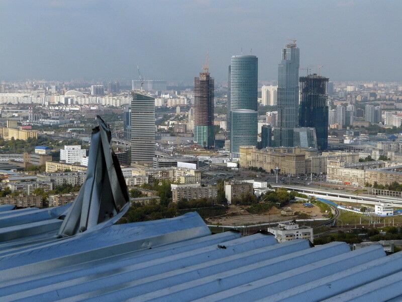 http://img-fotki.yandex.ru/get/3713/wwwdwwwru.19/0_18002_15d18f1e_XL.jpg