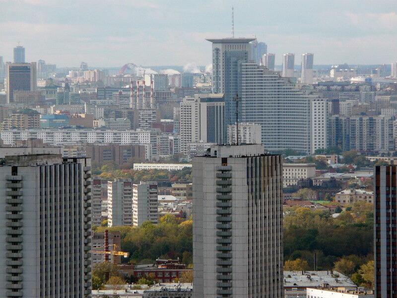 можно фото высотных зданий на окраинах москвы местах лесозаготовок железнодорожной