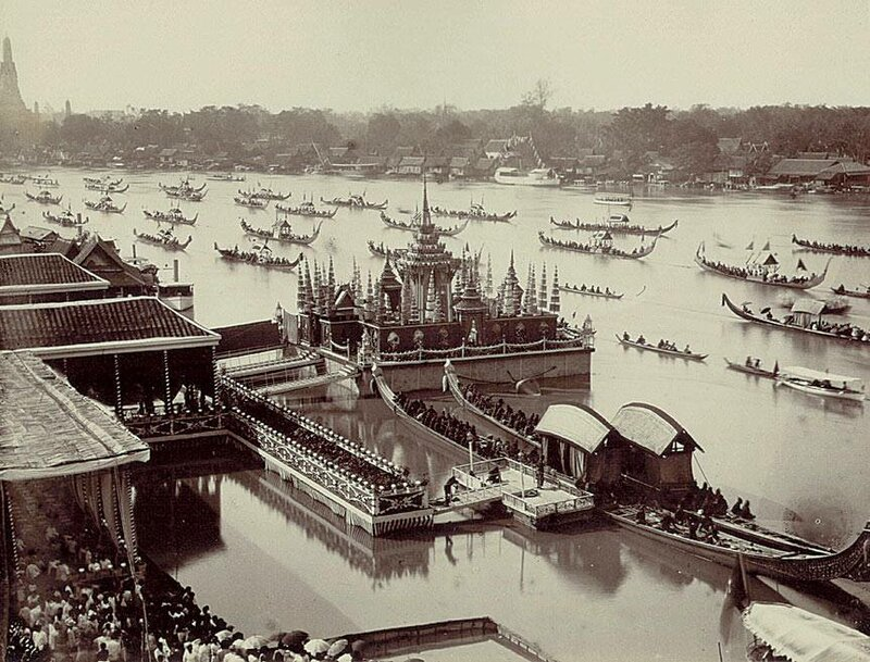 чаопрая 1886г.jpg