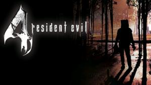 Resident Evil 4: HD Project - локация «остров» 0_11ca38_d587086d_M