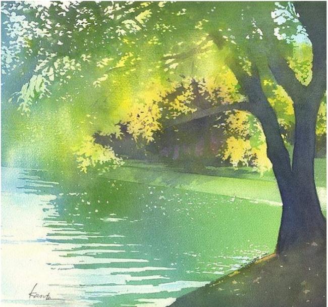 Umirotvoryayushhaya-akvarel-20-foto