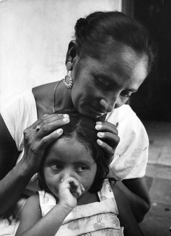материнство-50-лет-назад37.jpg