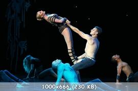 http://img-fotki.yandex.ru/get/3714/318024770.27/0_135841_20d4d7ba_orig.jpg