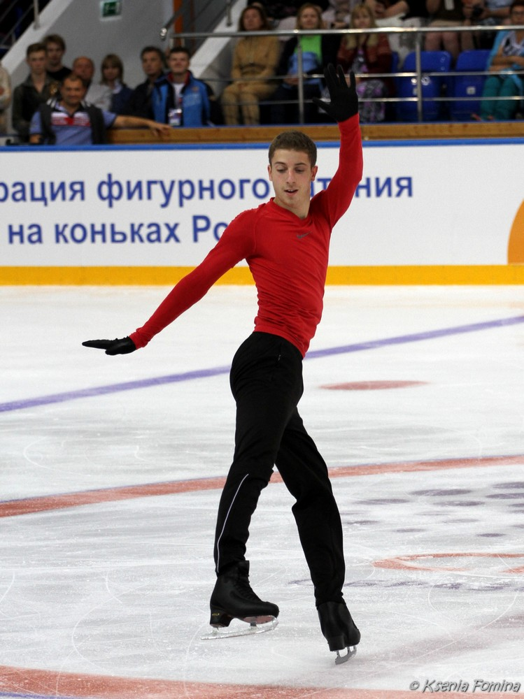 Морис Квителашвили / Moris KVITELASHVILI GEO 0_c63fb_f124215_orig