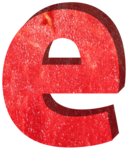 RR_WatermelonPatch_Alpha (e).png