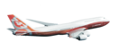 plane_PNG5225.png
