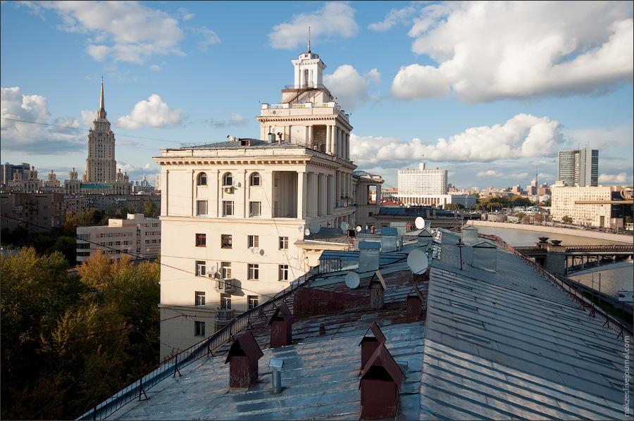 http://img-fotki.yandex.ru/get/3714/makzero.40/0_32ed5_a2856d94_orig