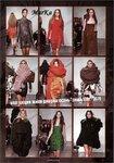 Knit & moda