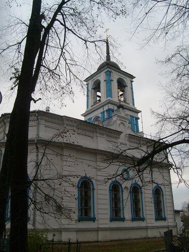 Ямкинское сельское поселение