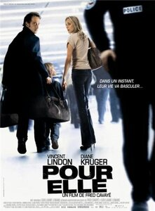 Для нее / Pour elle / Anything for Her (2008)...