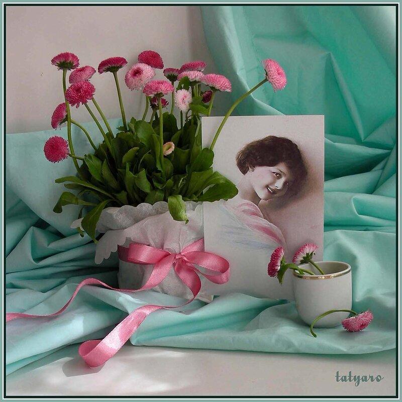 20. Девочка с розовыми маргаритками.jpg