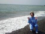 фото у моря.JPG