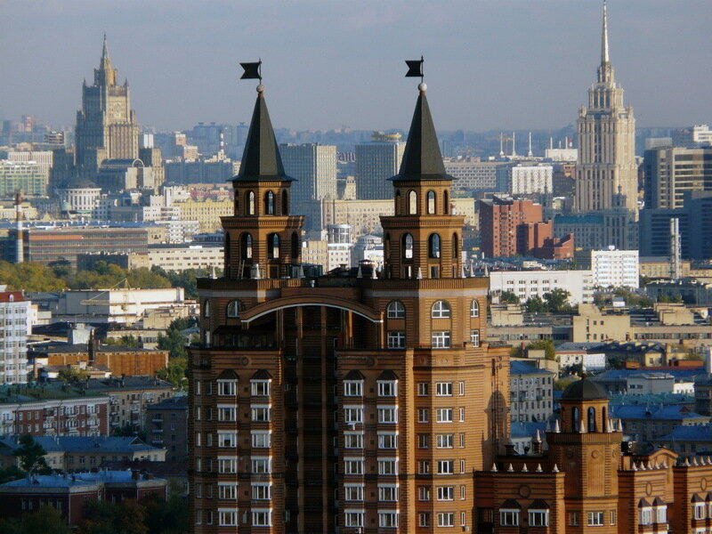 http://img-fotki.yandex.ru/get/3714/wwwdwwwru.2a/0_192e2_70d01052_XL.jpg