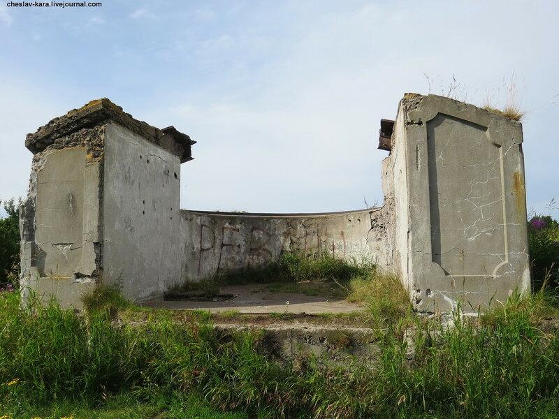 форт Шанц _6730.JPG