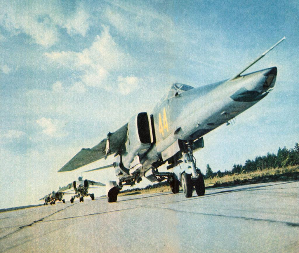 MiG23BN.jpg