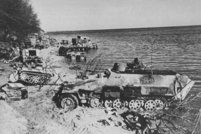 Конец дивизии Великая Германия. 1086304_640.jpg