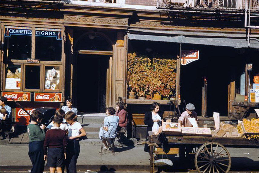 Stores-near-corner-of-Broome-St.-and-Baruch-Place-Lower-East-Side-19411.jpg