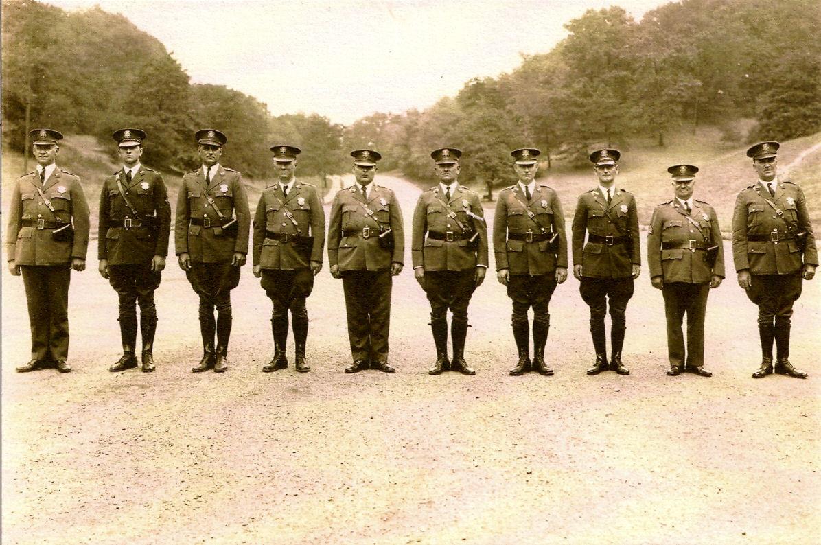 Park Police-1935.jpg