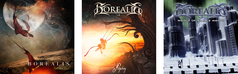 Borealis_all-3.jpg