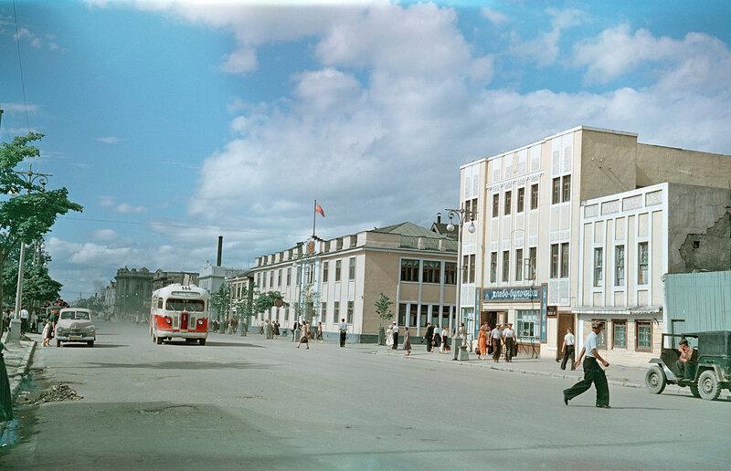 1955 Улица Ленина frid09715lg.jpg