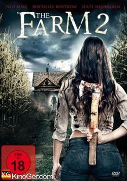 The Farm 2 (2017)