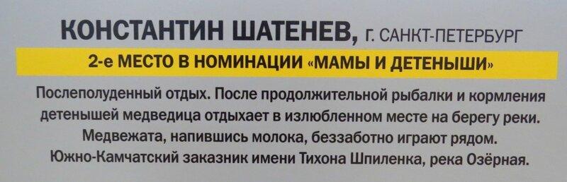 https://img-fotki.yandex.ru/get/371487/140132613.6a4/0_24092c_90049f0a_XL.jpg