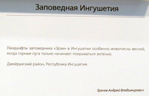 https://img-fotki.yandex.ru/get/371487/140132613.6c2/0_243e07_70b7fbee_L.jpg