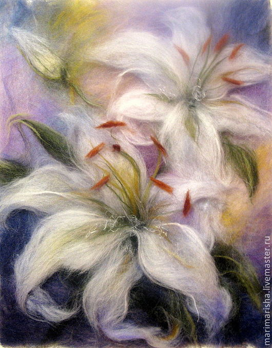 5cfc63995215b9469a577fbd0f5r--felt-picture-from-the-wool-of-white-lilies.jpg